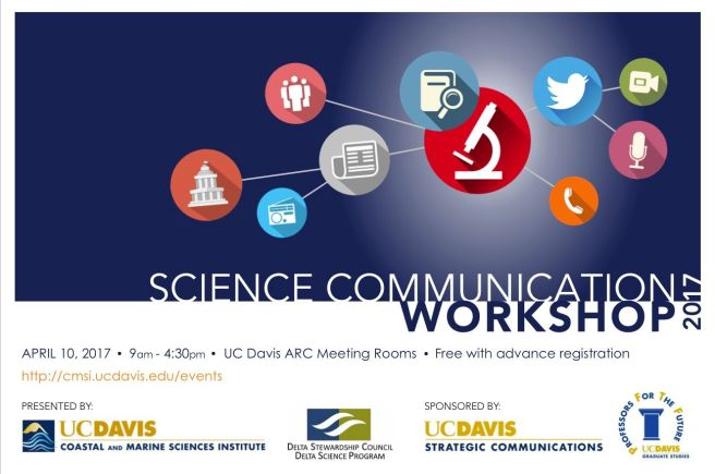 scicomm_wkshop_flyer